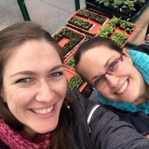 greenhouse-girls