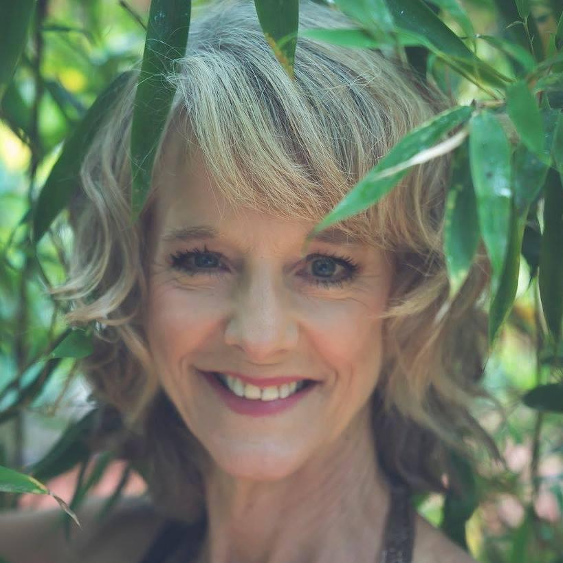 Tammy Wilson Smith