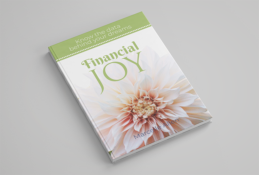 Financial Joy The Book